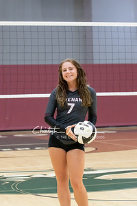 CCHS-2021-22-Girls-Volleyball-team-0306
