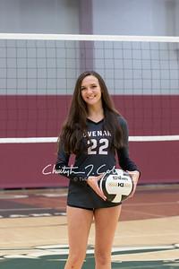CCHS-2021-22-Girls-Volleyball-team-0289
