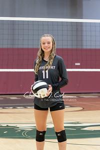 CCHS-2021-22-Girls-Volleyball-team-0341