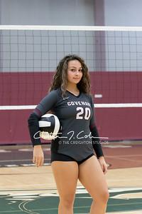 CCHS-2021-22-Girls-Volleyball-team-0270