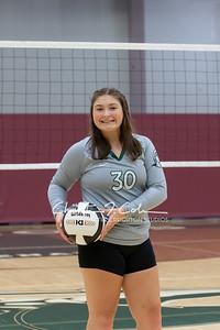 CCHS-2021-22-Girls-Volleyball-team-0263