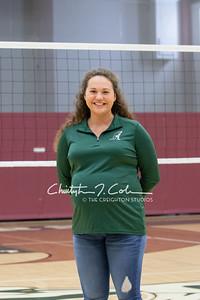 CCHS-2021-22-Girls-Volleyball-team-0361