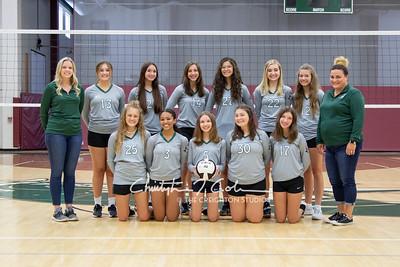 CCHS-2021-22-Girls-Volleyball-team-0158