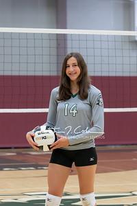 CCHS-2021-22-Girls-Volleyball-team-0251