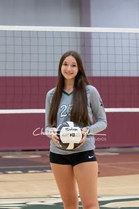 CCHS-2021-22-Girls-Volleyball-team-0232