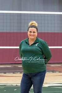 CCHS-2021-22-Girls-Volleyball-team-0356