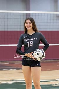 CCHS-2021-22-Girls-Volleyball-team-0299