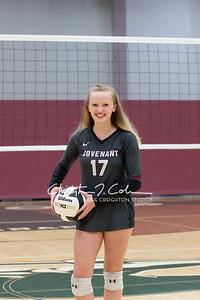 CCHS-2021-22-Girls-Volleyball-team-0274