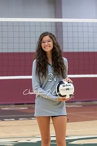 CCHS-2021-22-Girls-Volleyball-team-0247