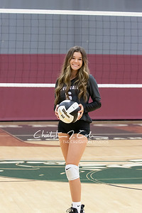 CCHS-2021-22-Girls-Volleyball-team-0346