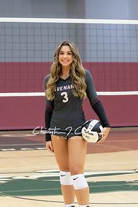 CCHS-2021-22-Girls-Volleyball-team-0333