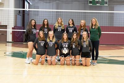 CCHS-2021-22-Girls-Volleyball-team-0125