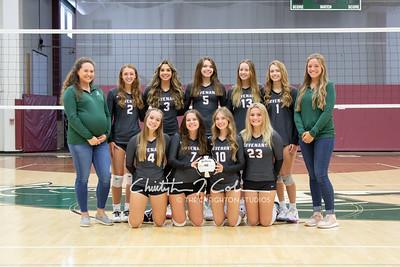 CCHS-2021-22-Girls-Volleyball-team-0145