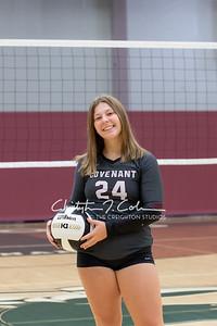 CCHS-2021-22-Girls-Volleyball-team-0278