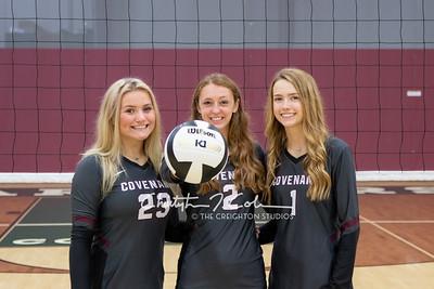 CCHS-2021-22-Girls-Volleyball-team-0200