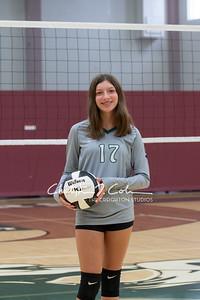 CCHS-2021-22-Girls-Volleyball-team-0243