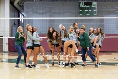 CCHS-2021-22-Girls-Volleyball-team-0173