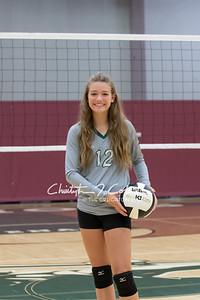 CCHS-2021-22-Girls-Volleyball-team-0256