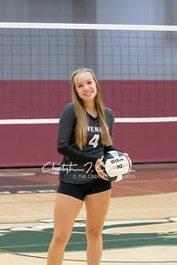 CCHS-2021-22-Girls-Volleyball-team-0315