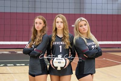 CCHS-2021-22-Girls-Volleyball-team-0185