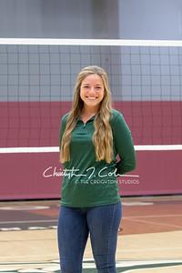 CCHS-2021-22-Girls-Volleyball-team-0354