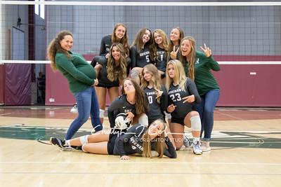 CCHS-2021-22-Girls-Volleyball-team-0155