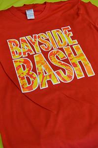 Bayside Bash 2015