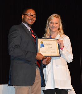 Certified Nursing Assistant Program