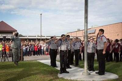 Seabrook Intermediate School