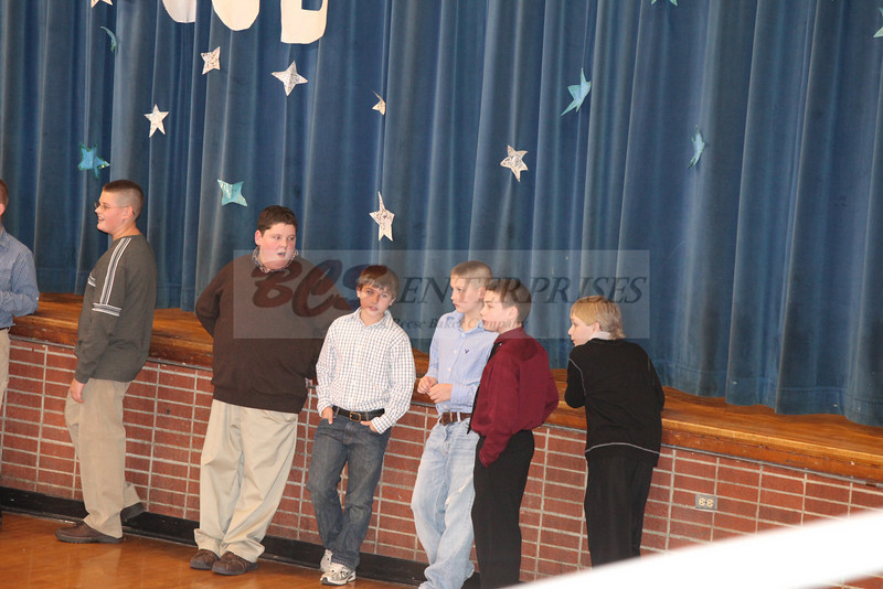 2009 CCMS Homecoming_0011