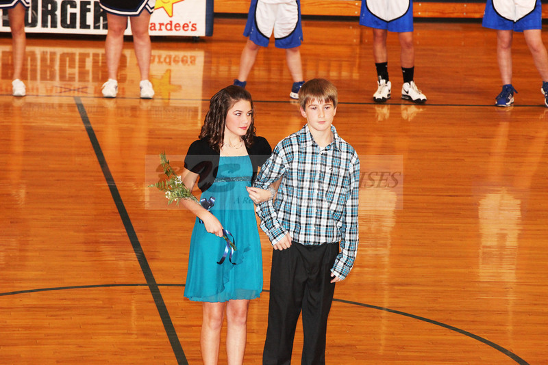 2009 CCMS Homecoming_0088