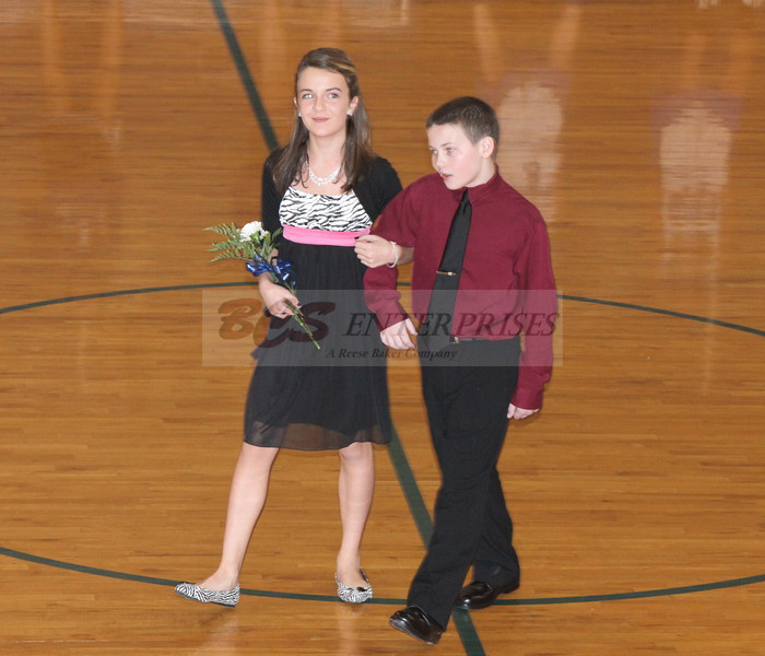 2009 CCMS Homecoming_0044
