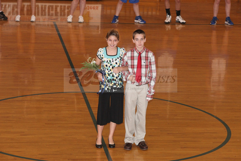 2009 CCMS Homecoming_0070