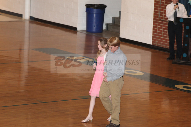 2009 CCMS Homecoming_0091