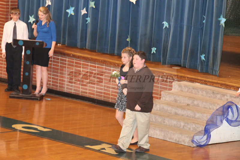 2009 CCMS Homecoming_0028