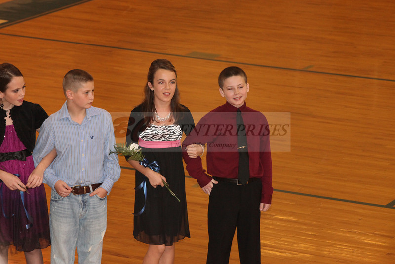 2009 CCMS Homecoming_0049