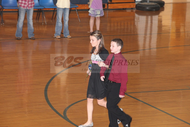 2009 CCMS Homecoming_0039
