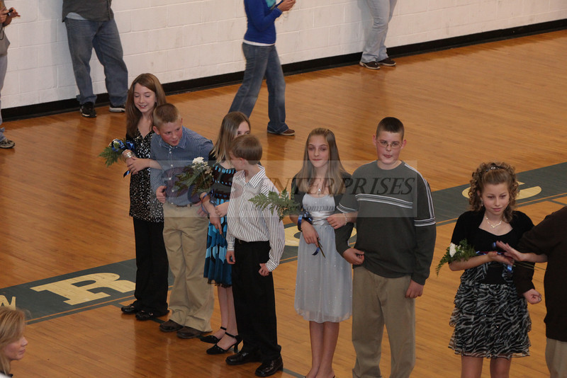 2009 CCMS Homecoming_0032