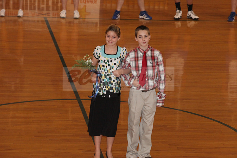 2009 CCMS Homecoming_0064