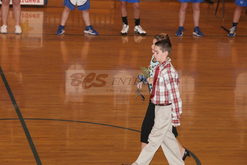 2009 CCMS Homecoming_0062