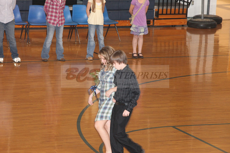 2009 CCMS Homecoming_0080
