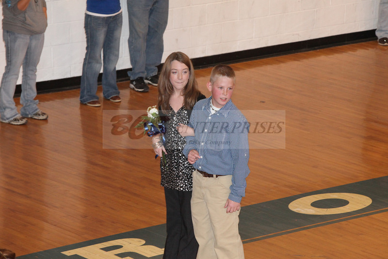 2009 CCMS Homecoming_0023