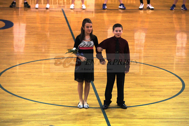 2009 CCMS Homecoming_0043