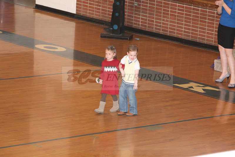 2009 CCMS Homecoming_0015