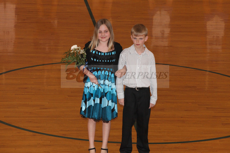2009 CCMS Homecoming_0024