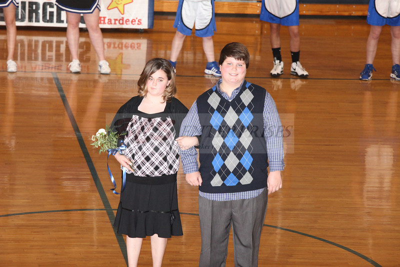 2009 CCMS Homecoming_0094