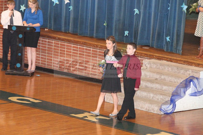 2009 CCMS Homecoming_0036