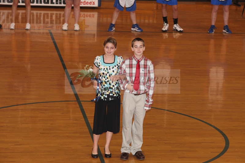 2009 CCMS Homecoming_0068