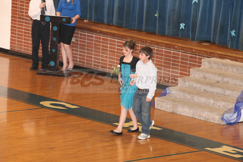 2009 CCMS Homecoming_0030