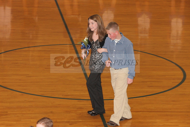 2009 CCMS Homecoming_0021